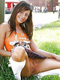 X teens hottie, X teen hottie, Tits mixes, Tits mixed, Tits mix, Teens hotty