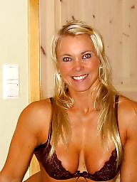 Mucle, Milfs body, Milf bodies, Milf body, Builders, Builder