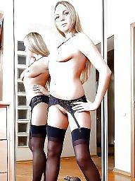 Nylon mature, Mature nylon, Mature nylons, Mature stocking, Nylons