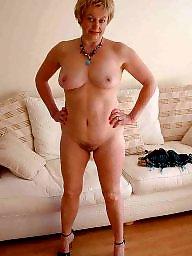Mature british, British mature, Amateur mature, Mature slut, Exposed, British