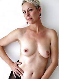 Milfs mature tits, Milf mature tits, Mature tits amateurs, Mature tits amateur, Mature amateur tits, Mature more