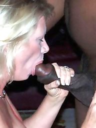Wives bbc, Wives & girlfriends, Wive interracial, White wives, White milf amateur, White milf