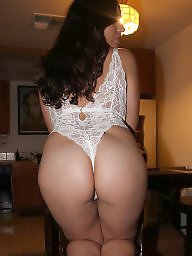 Latin ass, Ass, Asses, Amateur, Juicy, Ass amateur