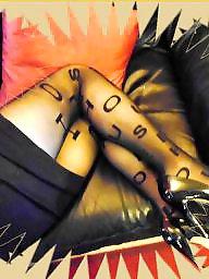 Sexy mature amateur, Sexy amateurs mature, Sexy amateur mature, Nikki g, Nikki f, Nikki c