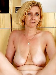 Hairy mature, Mature hairy, Amateur mature, Masturbation, Masturbate
