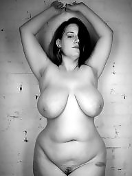 Heavens boob, Heavens, Heaven, From bbw boobs, Brunett bbw, Bbw heavens