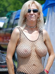 Hot milf, Mamas, Hot mature
