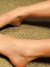 Tributed babes, Tribute feet, Teen feet amateur, Teen babe feet, Teen amateur feet, My feet