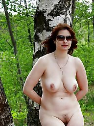 We love, Lovely mature amateur, Mature women, I love mature