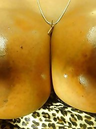Black bbw, Ebony bbw, Big nipples, Ebony nipples, Big areolas, Ebony areolas