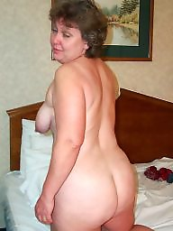 Mature hairy, Hairy milf, Mature mom, Milf hairy, Hairy mom, Moms