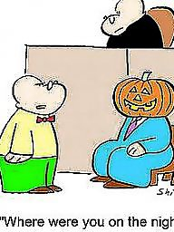 Halloween cartoons, Halloween, Cartoons, Cartoon