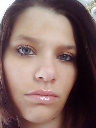 Eyes big, Eyes beauty, Eyes, Eyeful, Eye eye, Eye
