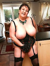 Bbw stocking, Mature stockings, Bbw mature, Mature bbw, Mature stocking
