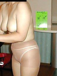 Matures japanese, Mature woman amateur, Mature asian amateur, Mature amateur japanese, Mature amateur asian, Mature 40