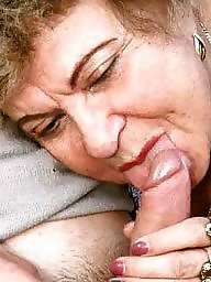 Mature granny boobs, Mature grannies,mature boobs, Mature big boobs bbw, Mature bbw boob, Mature bbw big boobs, Mature and granny