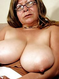 Saggy tits, Saggy boobs, Big tit, Big boobs, Big saggy tits, Amateur big tits