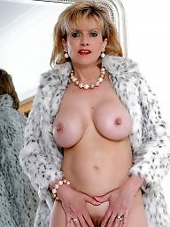 Sonia lady, Sonia, Milfs ladies, Milf lady, Matures ladies, Mature ladys