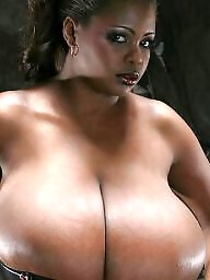 Bbw latex, Bdsm bbw, Mistress, Black bbw, Monster, Bbw mistress