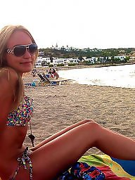Pictures beach, Picture sexy, Picture s, Partı, Parted, Part 3