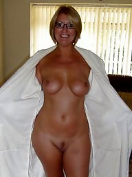 Amateur mature, Amateur wife, Mature wife