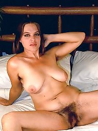 Natures, Nature hairy, Naturally hairy, Naturalism, Natural,hot, Natural girl