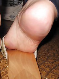 Amateur feet, Mature feet, Latin mature, Mature amateur, Latin