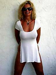 Titted amateur sluts, Slut big tits, Mature, big tits, Mature tits boobs, Mature big tits amateur, Mature big tits