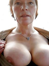 Granny amateur, Granny boobs, Granny big boobs, Grannies, Amateur granny, Granny bbw