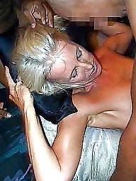 Party sex party, Party milfs, Party milf, Party group, Parties sex, Sex,sexy,sex,sexy