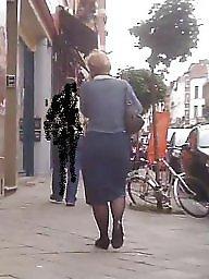 Voyeur skirts, Voyeur skirt, Skirts ass, Skirt milf, Skirt ass, Sexy skirt