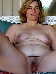 Wifes beauty, Wife part 1, Wife beauty, Mature wife blonde, Mature amateur beauty, Heles mature