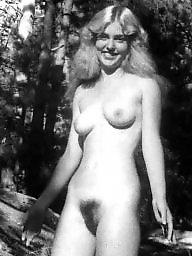 Vintage nude, Vintage hairy vintage amateur, Vintage hairi, Vintage amateur hairy, Vintage amateur nudes, Vintage amateur
