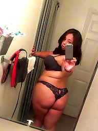 Latin, Bbw latin, Latin bbw boobs, Latin bbw, Bbw boobs, Bbw