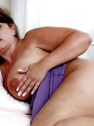 Xhamsters, Xhamster mature, Xmas milf, Xmas, Surprised milf, Surprised
