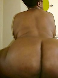 Black bbw, Ebony bbw, Bbw black ass, Ebony ass, Ebony black, Bbw black