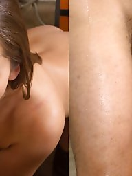 X files, X file, X-files, The all, Facial cum, Facial before after