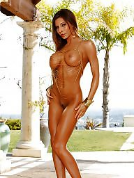 Goddess, Madison ivy