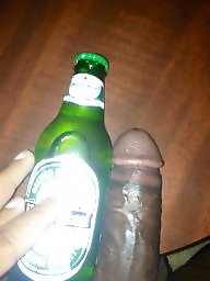 Ebony of, Ebony amateur interracial, Black me, Interracial, Ebony amateur
