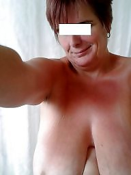 Mature cunt, Mature big tits, Big cunt, Huge boobs, Mature big boobs, Amateur mature