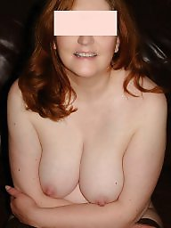 Chubby mature, Mature bbw, Perfect, Lucy, Bbw mature, Chubby