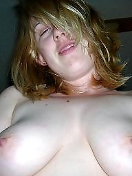 Blonde slut amateur, Blonde boobs amateur, Blonde amateur big boob, Blond boobs amateur, Big boobs amateur blonde, Amateur blonde boobs