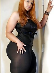 Bbw black, Curves, Thick ebony, Ebony bbw, Ebony amateur, Thick