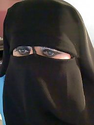 Upskirts hot, Upskirts big boobs, Upskirt hot, Upskirt boobs, Niqab hot, Niqab