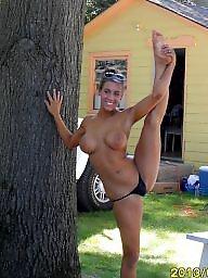 Vegas, Public nudes, Public nude, Poppin, Nudes-a-poppin, Nudes publics