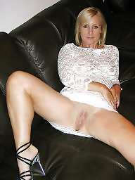 Spreading, Amateur spreading, Spread, Old young, Young amateur, Young spread
