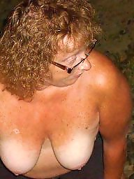 Wifes public, Wifes naked, Wife public, Wife outside, Wife gets, Wife get
