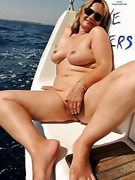 Amateur mature, Beautiful mature