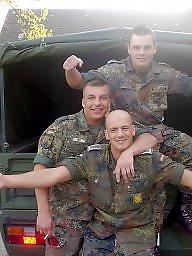 German, Whore, Whores, Soldier