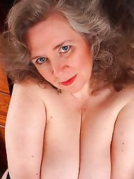 Very hot matures, Very hot mature, Very very very hot, Very very hot, Posing matures, Posed bbw